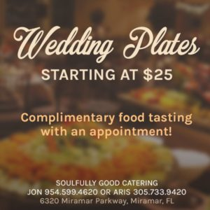 SG_WeddingPlates_Ad-min
